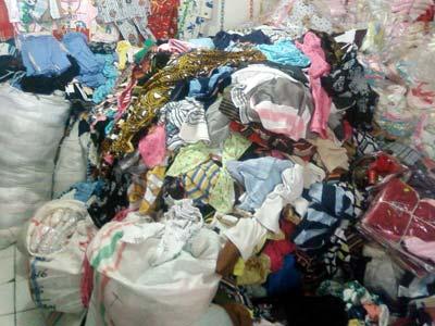 Grosir Baju Anak Langsung Dari Pabrik
