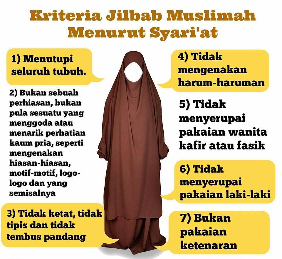gbk jilbab