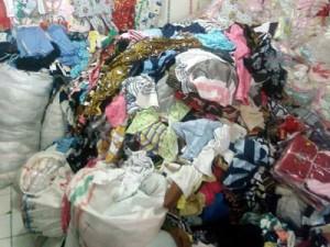 Eko Kusnurhadi Grosir Baju Anak Langsung Dari Pabrik