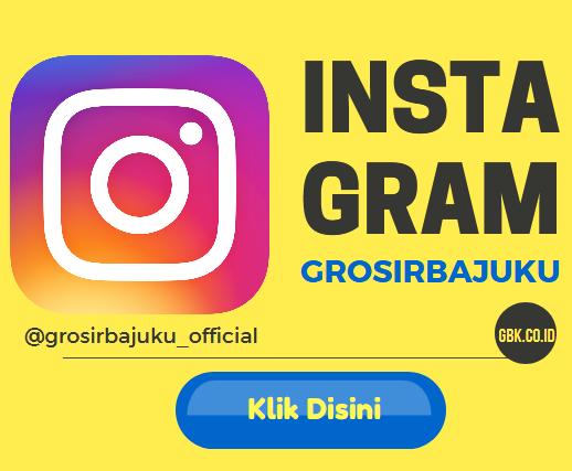 instagram eko kusnurhadi